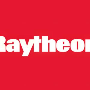 Stock RTX logo
