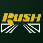 RUSHB Stock Logo