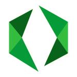 Stock RVMD logo