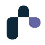 Stock RVNC logo