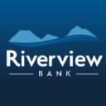 Stock RVSB logo