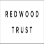 RWT Stock Logo