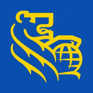 Stock RY logo