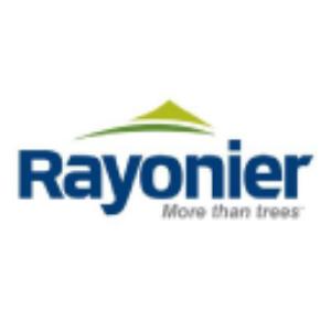 Stock RYN logo