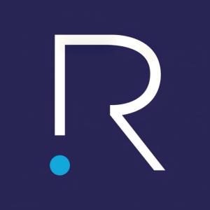Stock RYTM logo