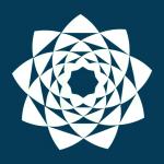 RZLT Stock Logo