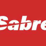 Stock SABR logo