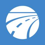 Stock SAFT logo