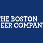 Stock SAM logo