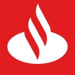 SAN Stock Logo