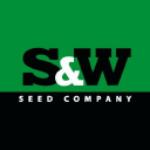 Stock SANW logo