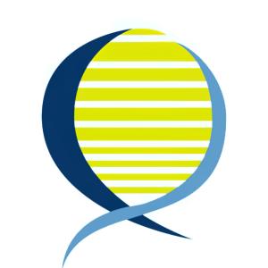 Stock SBFM logo
