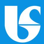 Stock SBS logo