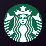Stock SBUX logo