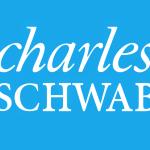 Stock SCHW logo