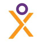 Stock SCYX logo