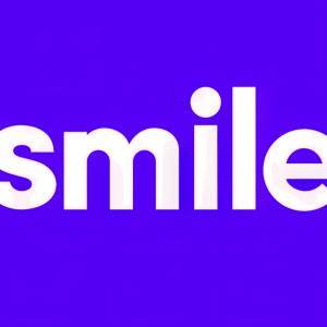 SDC Stock Logo