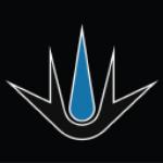 SDPI Stock Logo