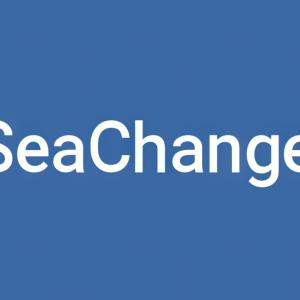 Stock SEAC logo