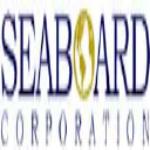 Stock SEB logo