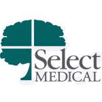 SEM Stock Logo