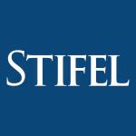 Stock SF logo