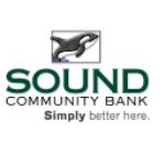 Stock SFBC logo
