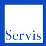 Stock SFBS logo