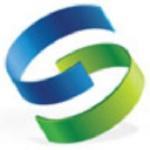 Stock SFE logo