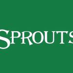 Stock SFM logo