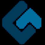 SGC Stock Logo