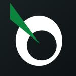 Stock SGEN logo