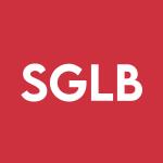 SGLB Stock Logo