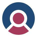 Stock SGMO logo