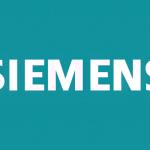 Stock SIEGY logo