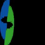 Stock SIELY logo
