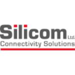 Stock SILC logo