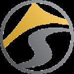 Stock SILV logo