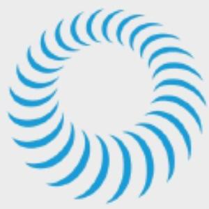 Stock SING logo