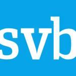 Stock SIVB logo