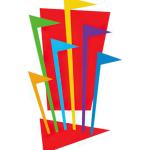 Stock SIX logo