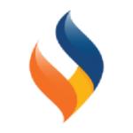 Stock SJI logo