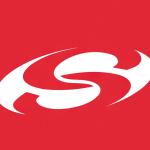 Stock SLAB logo