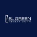 Stock SLG logo