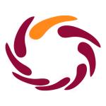 Stock SLGGF logo