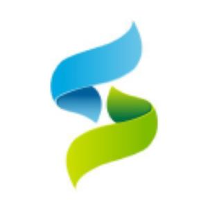 Stock SLGL logo