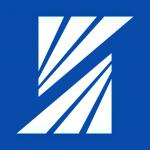 Stock SLGN logo
