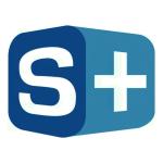 Stock SLP logo