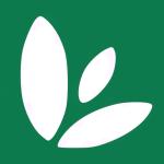 Stock SMG logo