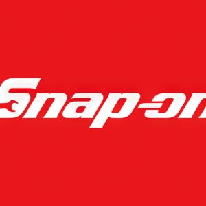 Stock SNA logo